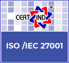 INFORMATION SECURITY MANAGEMENT SYSTEMS ISO/IEC 27001